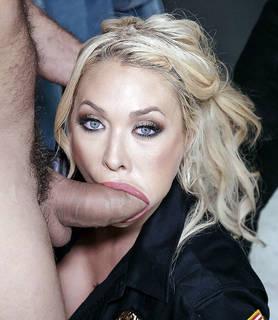 Imagen de sexo donlod.